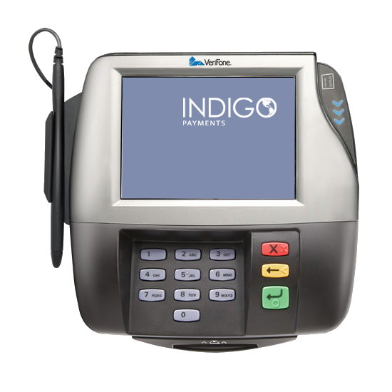 MX-880-Indigo-Payments