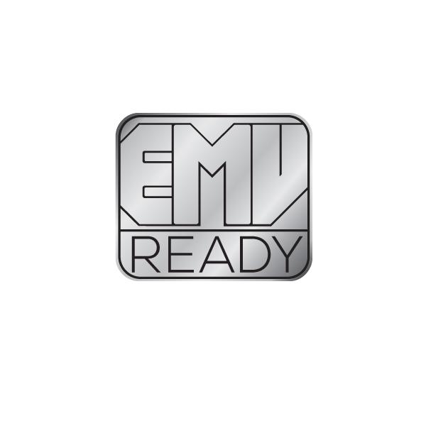 IGO EMV v2 dg
